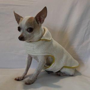 dog sweater dog jacket